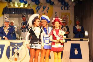 Bilder Karneval Könnern Kulturhaus