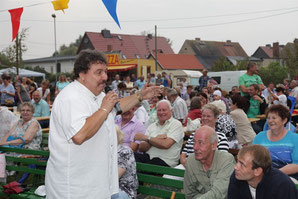 Zwiebelfest Poley - Klick!