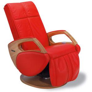 Massagesesssel Relaxsessel