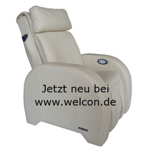 Massagesessel Relaxsessel