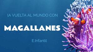 Magallanes Infantil