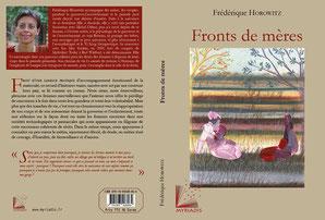 Fronts de Mères Frédérique Horowitz