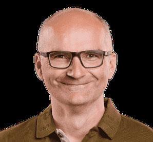 Karl Grabner Beratung Coaching Psychotherapie Linz Freistadt Perg Urfahr