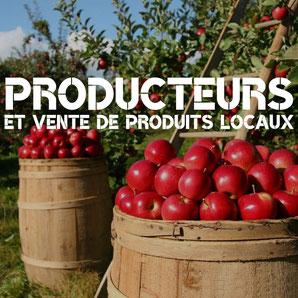 producteurs-local-terroir-gastronomie-vignoble-produits