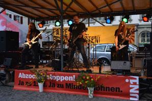 2013 Rathausplatz Thun