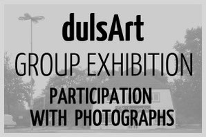 CLICK TO SEE THE DULSART EXHIBITION!
