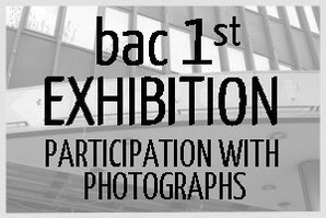 CLICK TO SEE PHOTOWORDS @ BAC!