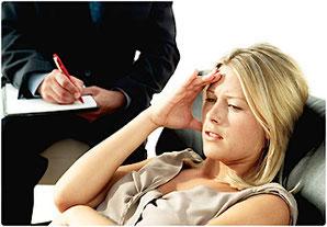 TEDESCO JÉRÔME, thérapeute,  psychothérapeute, psycho-praticien, thérapie Brève, PNL, visio-thérapie, thérapie en ligne