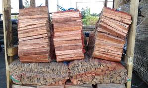 Anschürholz