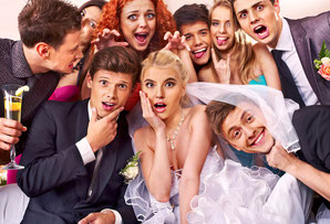 photobooth Hochzeit, fotobox mieten, fotobox chemnitz, photobooth auf hochzeit, hochzeitsfotograf, brautpaar, fotografen chemnitz, photo booth mietservice, fotostudio chemnitz