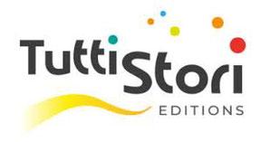 Les éditions Tutti Stori