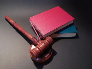 image de code de la consommation de Maître Laurence RICOU avocat spécialiste du droit de la consommation à SAINTES