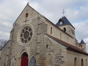 Mauregny-en-Haye
