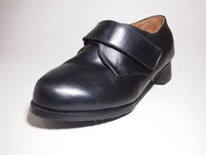 ハンマートゥ 靴