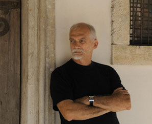 Nino Basso designer