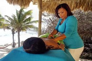 Massage Anouk 2 - www.urlaub-auf-curacao.net