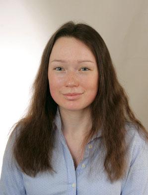 Esther Thomasius (17)