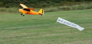 BCSF NEAT FAIR 2012