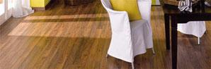 Parkett-Boden,Design Vinyl Belag,Laminat,Fertig-Parkett,Preiswert,Verlegung,Lieferung,Angebote,Braunschweig,Verkauf,Shop,Wolfsburg,Gifhorn,Parkett,Online Shop,Teppichboden,Fussboden,Beläge,Kaufen,Best - Parkett,Braunschweig,Parkettboden,Wolfsburg,Gifhorn,