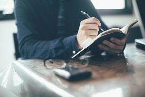 コインパーキング見積、コインパーキング経営、コインパーキングの一括見積サービス