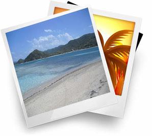 Las Playa de Buen Hombre