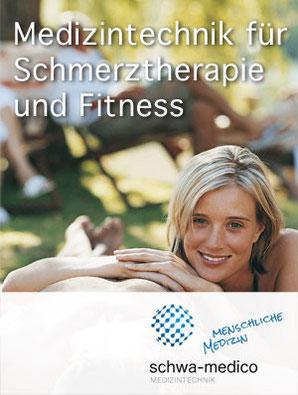 Shop schwa-medico