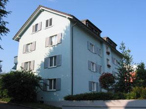 Waldetenstrasse 21