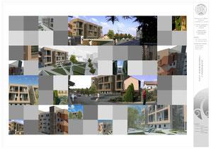 Laboratorio di Costruzioni Sostenibili_ prof.Campioli , Ing. Rosati