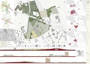 Laboratorio di Progettazione dell'Architettura Sostenibile _ prof. Bovati, Belladelli, Tomo