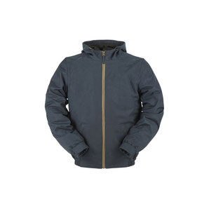 Furygan KARL Jacket
