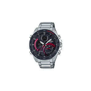 Casio EDIFICE ECB-900 Wristwatch
