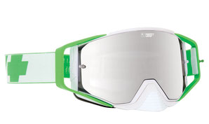 Spy Optic Ace MX Goggles