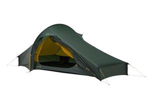 Nordisk Telemark 2.2 LW Tent