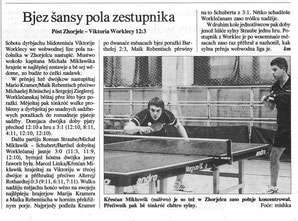 Serbske Nowiny 14.10.2013