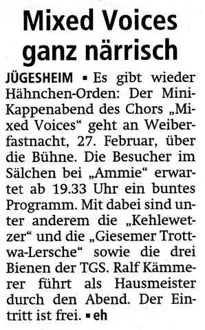 21.02.2014 Offenbach-Post