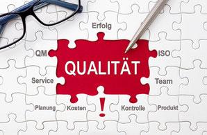 Wiki TQM Total Quality Management TQM kontinuierlicher Verbesserungsprozess TQM Schlüsselqualifikationen TQM Prozessoptimierung TQM DIN ISO 9000 TQM ISO 9004 TQM Ziele TQM Audit TQM Zertifizierung TQM