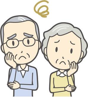 高齢者の不眠症の治療