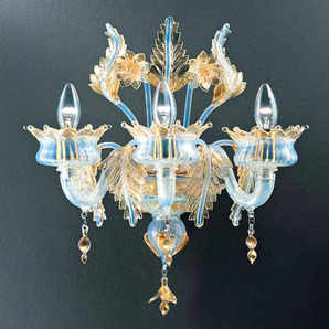opaline-muranoglass-chandeliers-ceiling-lamp