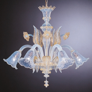 opaline-muranoglass-chandeliers