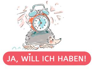 Text und Illustration Judith Ganter Hamburg - FREEBIE STRESS - FREE DOWNLOAD STRESS - KOSTENLOSES DOWNLOAD STRESS - LEITFADEN STRESS - TIPPS STRESS - Stress loswerden - Stress loslassen - Stress abbauen schnell - Stress einfache Übung