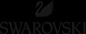 Swarovski Schmuck Logo