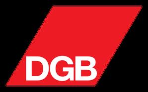 Deutscher Gewerkschaftsbund Ostsachsen
