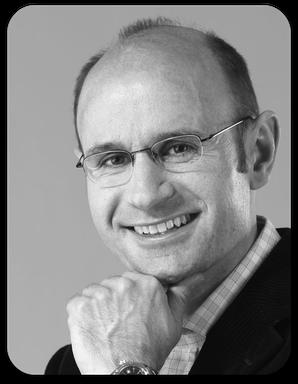 Joachim Maier Dental Design