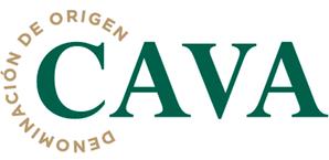 Spanischer Sekt Cava