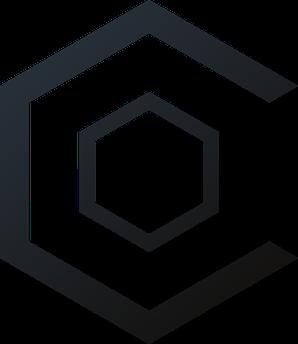 CreatorLabs Logo