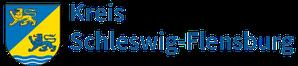 Logo Kreis Schleswig-Flensburg