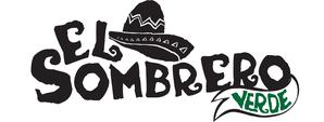 El Sombrero Verde - Lieferung ab 17 Uhr