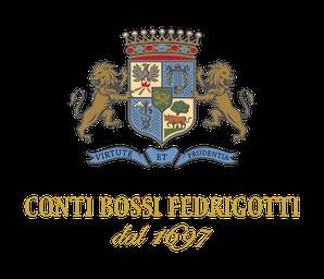 Fojaneghe Conti Bossi Fedrigotti Masi