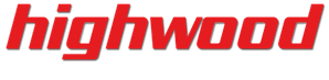 Olles Leiwand, die Austropop Band aus Freilassing ist Partner von Highwood Rennsporttechnologie