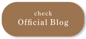 check hair brook official blog